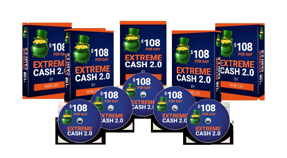 Extreme Cash 2.0